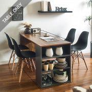 ART-4-Acacia Regular Table  (4인용)