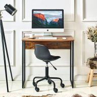 Tutor-Acacia-1S  Single Desk