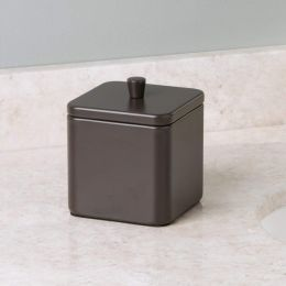 16879EJ Gia Canister