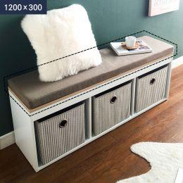 CC1200-KK-300 Bench Cushion