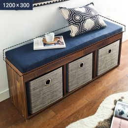 CC1200-NV-300 Bench Cushion