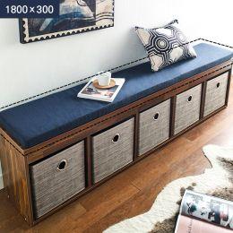 CC1800-NV-300  Bench Cushion