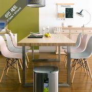 Arbol-6-BB  Dining Set (6인용)