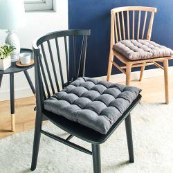 CC4040-DG  Sitting Cushion