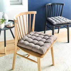 CC4040-KK  Sitting Cushion
