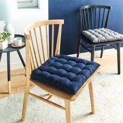 CC4040-NV  Sitting Cushion