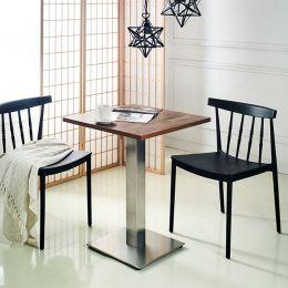 Max-S-Acacia  Table