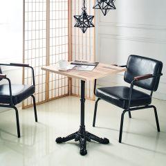 Bru-S-Vintage  Table