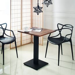 Chica-S-Acacia  Table