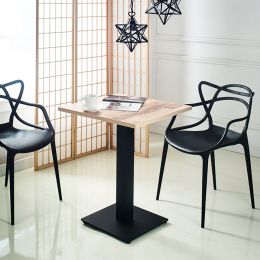 Chica-S-Vintage  Table