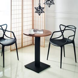 Chica-R-Acacia  Table