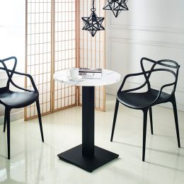 Chica-R-Marble  Table