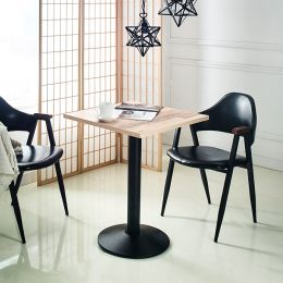 Dov-S-Vintage  Table