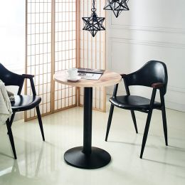 Dov-R-Vintage  Table