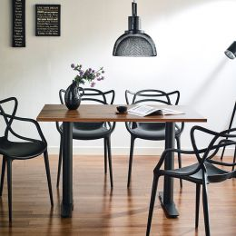 Colo-S-1200-Acacia Table