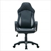 CX1123H  Office Chair