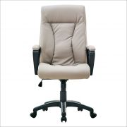CX1142H  Office Chair