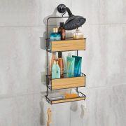 90772EJ  Shower Caddy