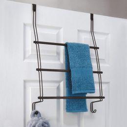 69112EJ  Towel Rack 3