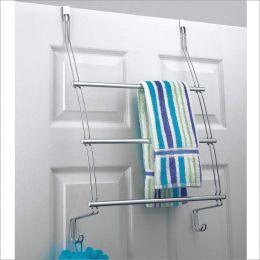 69110EJ Classico Towel Rack