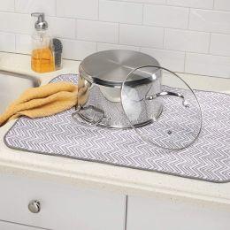 40580EJ  iDry Kitchen Mat