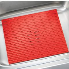 64684EJ  Lineo Sink Mat