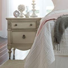 Giselle-NS  Night Stand
