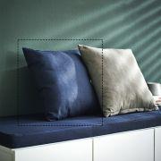 SQCU-4040-NV Pillow Cushion