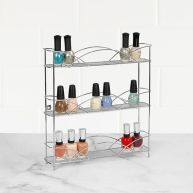 SPC-288BY70  Nail Polish Holder