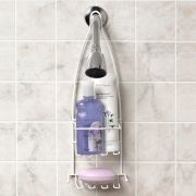 SPC-71100  Small Shower Caddy