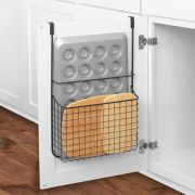 SPC-A87310  Grid Cutting Board Holder