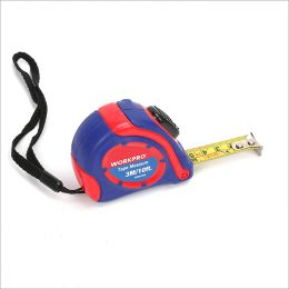 W-061005-WE Tape Measure  (3-Meter)