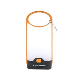 E-041021-WE  Ultra-Thin Slim Lantern