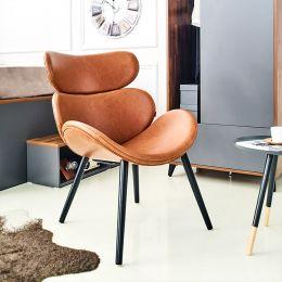 Zar  Comfort Chair