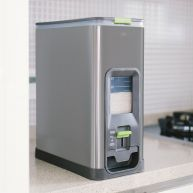 EK9108L-DG  Rice Dispenser