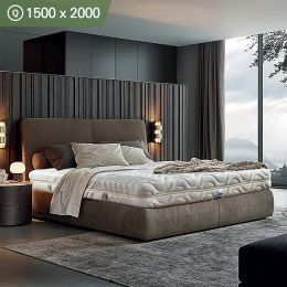 Hygge-1500  Queen Mattress (상단)