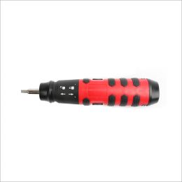 GS-174A   Power  Screwdriver  (전동 드라이버)