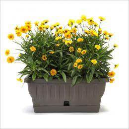 30190 Balcony Flower Box