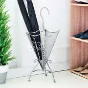 PL08-7743 Umbrella Stand