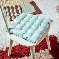 SQ-4000-Blue Sitting Cushion