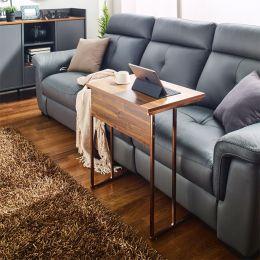 Mona-600-RG-Aca  Sofa Desk  (H=65cm)