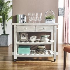 30434 Kitchen Cart