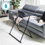 Porter  Utility Folding Table (접이식 테이블)