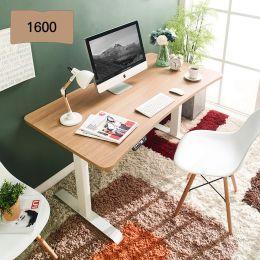 Oxford-005  Motion Desk  (23t Top)