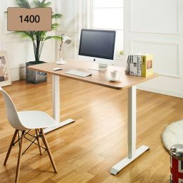 Oxford-003  Motion Desk  (23t Top)