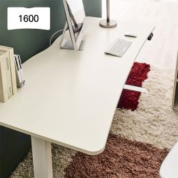 Oxford-006 Motion Desk  (23t Top)