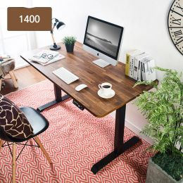 Oxford-011  Motion Desk  (23t Top)