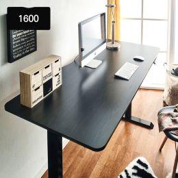 Oxford-016  Motion Desk  (23t Top)