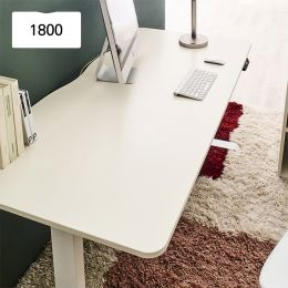 Oxford-020  Motion Desk  (23t Top)