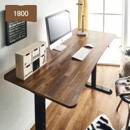 Oxford-021 Motion Desk  (23t Top)